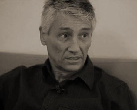 Alfonso Medina