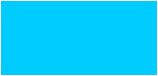 Logo Chi Positivo